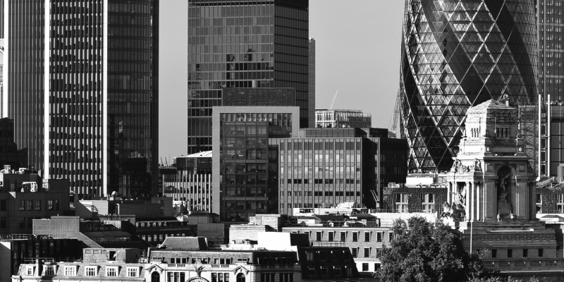 working-capital-the-challenge-of-evidencing-what-works-in-central-london