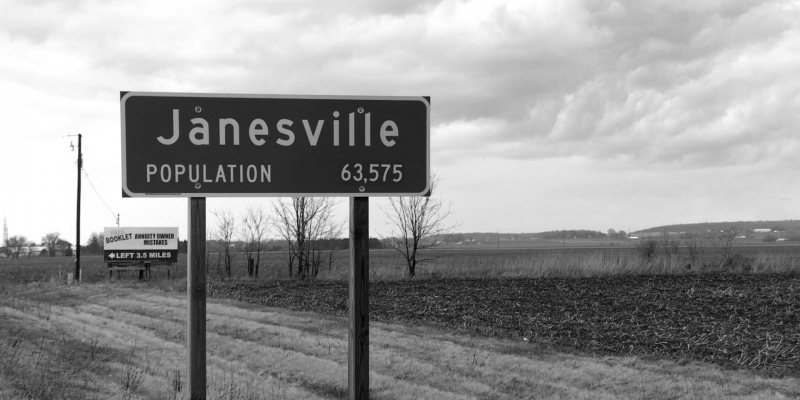 3-lessons-for-uk-cities-from-janesville1